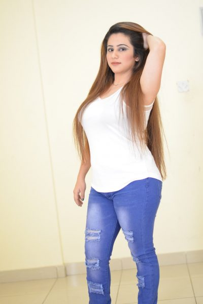 Hot Call Girls in Lahore