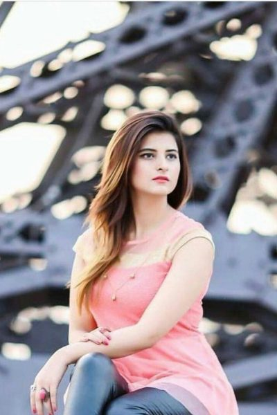 Top Call Girls in Lahore