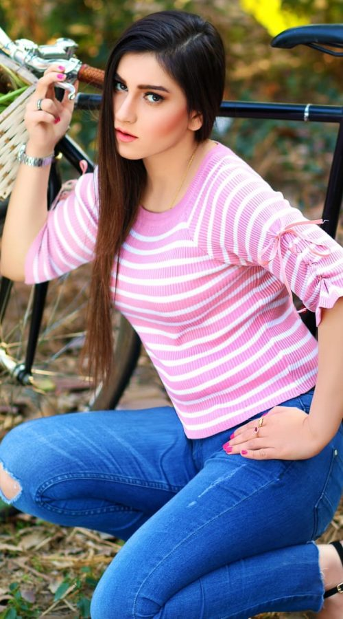 Independent Escorts in Lahore